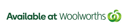 Woolsworth Brand logo