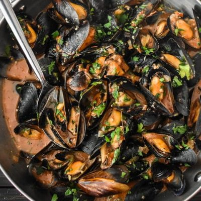 Why Australian Seafood Is the Best