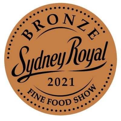 EP Seafoods Wins Bronze at 2021 Sydney Royal Fine Food Show